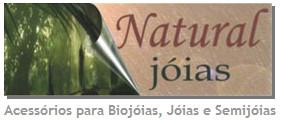 Natural Jóias